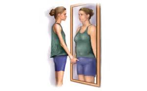 weight loss hypnotherapy picture 2