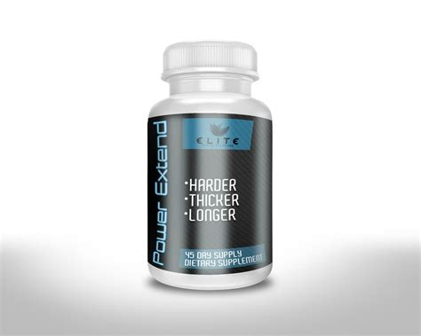 fda approved male enhancement pill picture 7