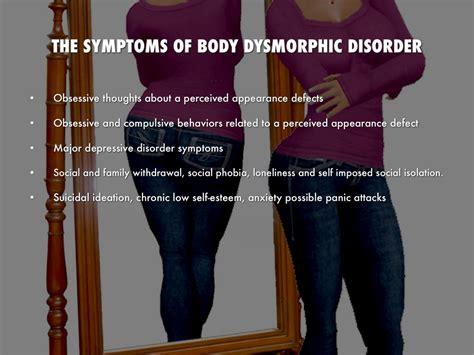 body dysmorphic disorder trichtilomania picture 14
