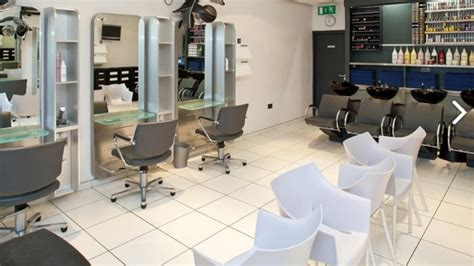 creations hair salon picture 11