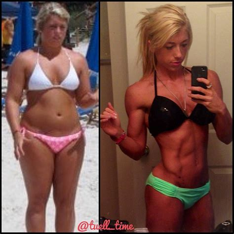 huge weight loss inspiration stories picture 1