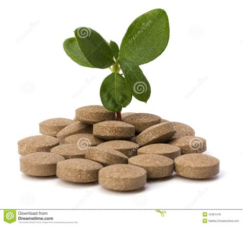 herbal pills picture 3