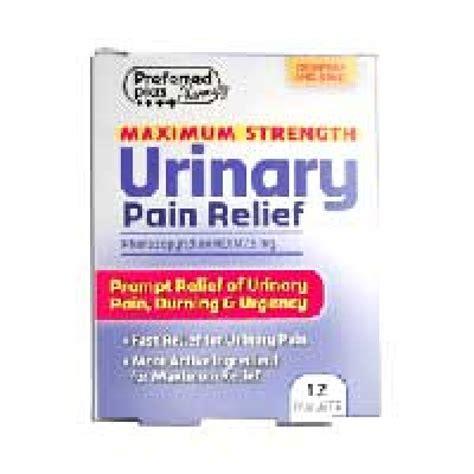 uti pain relief picture 6