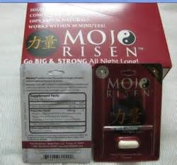 where to buy mojo risen picture 2