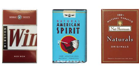 herbal cigarettes brands picture 6