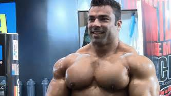 eduardo correa muscle blog picture 18
