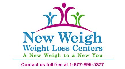weight loss centers in knoxville tn picture 2