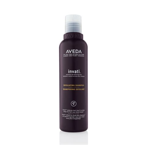 aveda hair products picture 10