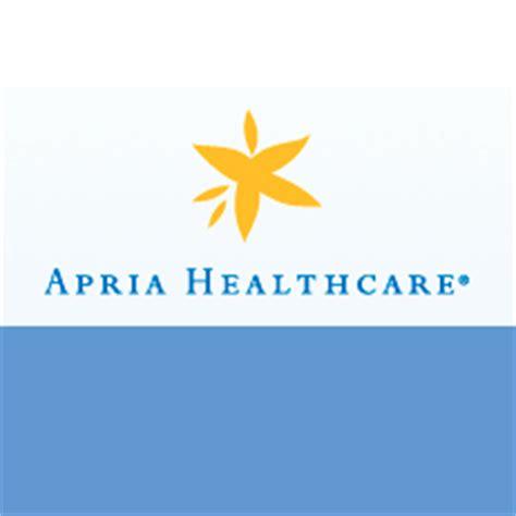 apria health care carroll picture 1
