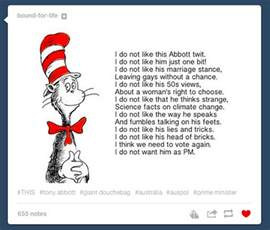 cat in the hat aging picture 9