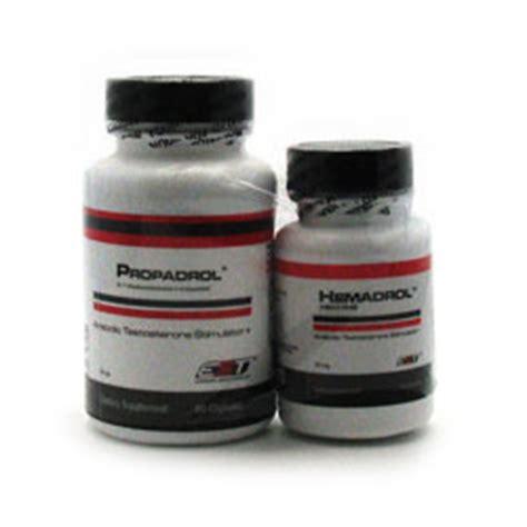 primaldrol 4000 testosterone picture 3