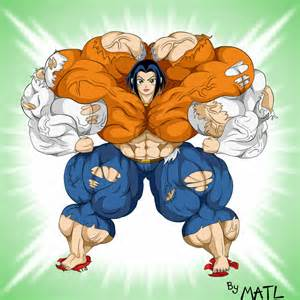 hyper herm muscle growth mega giant picture 6