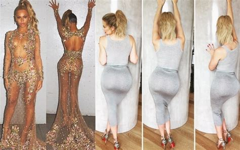 beyonce's weight loss picture 1