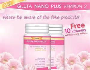 nano gluta reviews picture 1