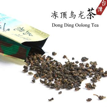 dong ding tea health picture 5