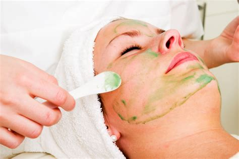 herbal skin care picture 10