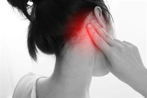 can caralluma fimbriata cause ear pain picture 5