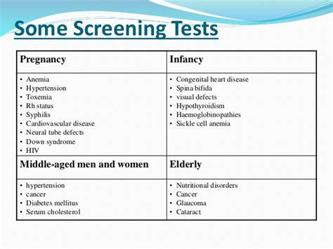 hypothyroidism testing treatment picture 9