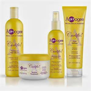 afrogee hair products picture 1