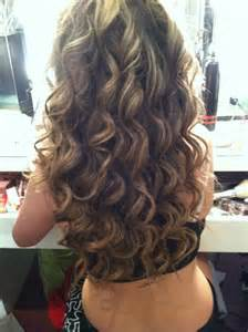 Body wave perm-pictures picture 6