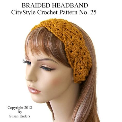 accessories for unruly hair picture 9