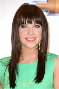 bangs for hair picture 10