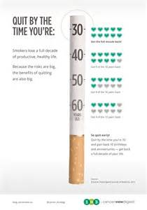 positive reasons to quit smoking picture 1