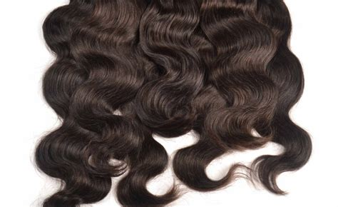 cheap hair extentions picture 19