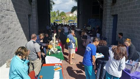 health fair fort lauderdale 2014 picture 3