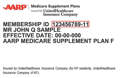 aarp health insurance picture 3