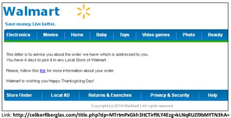 walmart online purchase confirmation picture 6