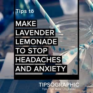 alteril headaches picture 3