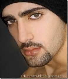 arab man tuff penis pitchers picture 11