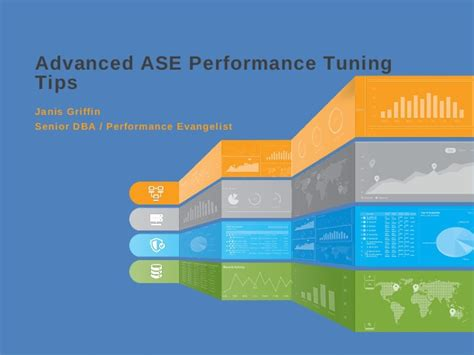 advanced performance picture 9