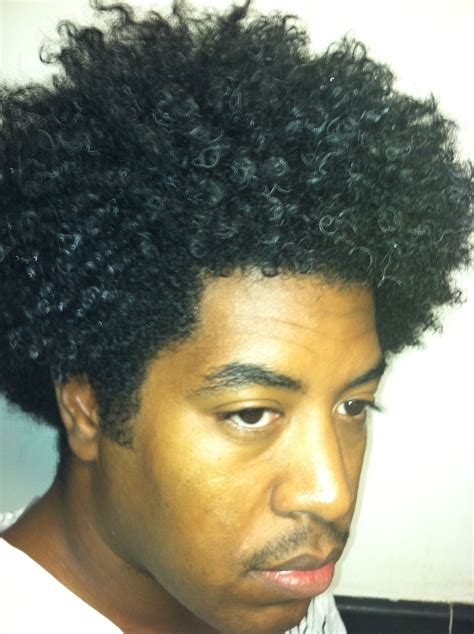 pictures of nappy hair picture 6