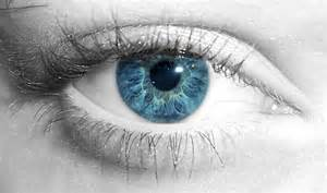 eye h picture 1