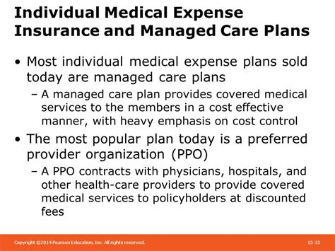 personal health insurance plan picture 3