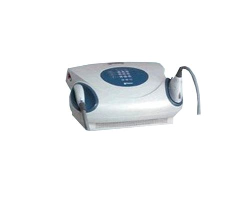 purchase cellulite machines prices picture 2