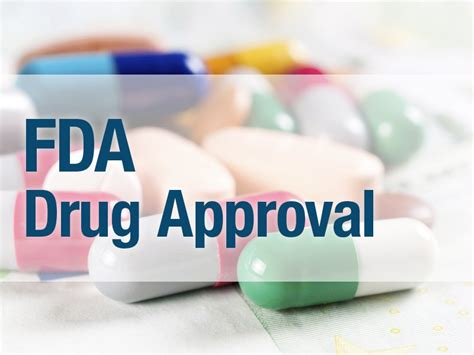 fda approves weight loss pill 14 picture 5