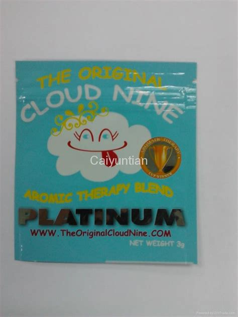 cloud 9 herbal reviews picture 5