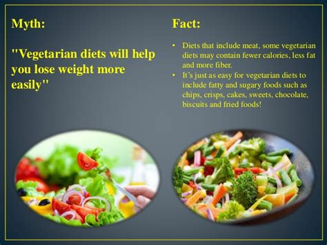 weight loss fact picture 6