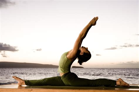 asanas for male sex problems picture 6