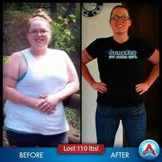 success stories of the atkins diet picture 7