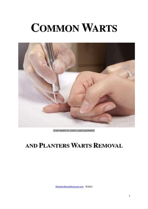 h genital warts pictures picture 11