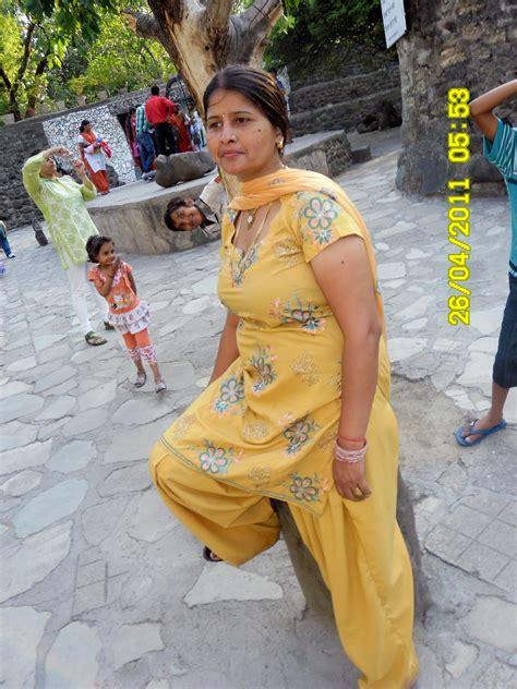 desi stories in urdu font picture 9