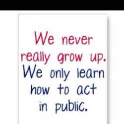 stop growing quotes picture 11