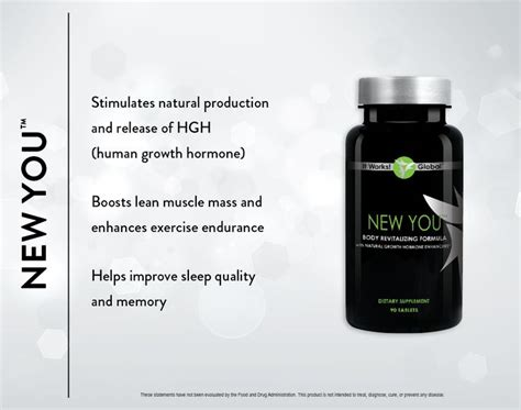 hgh supplements sleep picture 1
