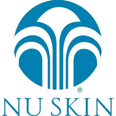 nu skin logo picture 1