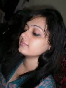 salwar sex pain chut picture 7