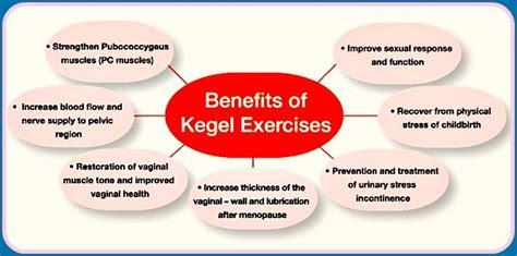kiegel exercises for weak bladder picture 9